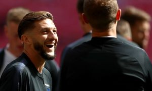 Adam-Lallana-England-Nations-League-min