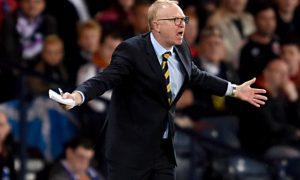 Alex-McLeish-Scotland-manager--UEFA-Nations-League-min