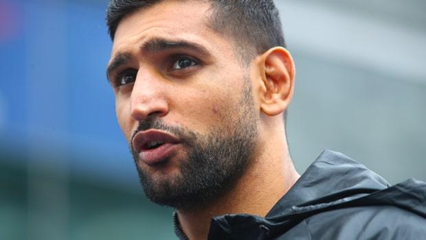 Amir-Khan-Boxing-min
