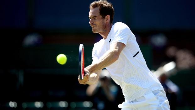 Andy-Murray-Tennis-Shenzhen-Open-min