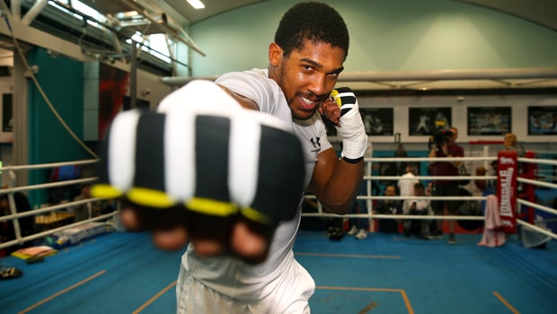 Anthony-Joshua-vs-Alexander-Povetkin--Boxing-min
