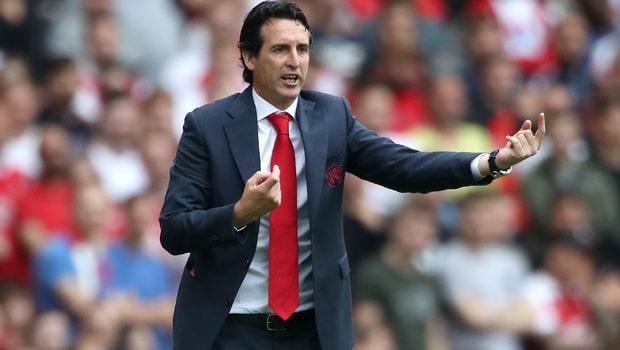 Arsenal-Unai-Emery-min