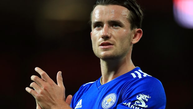 Ben-Chilwell-Leicester-defender-min
