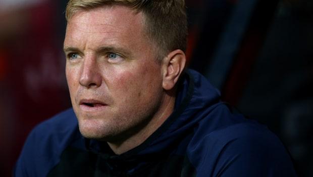 Bournemouth-manager-Eddie-Howe-min
