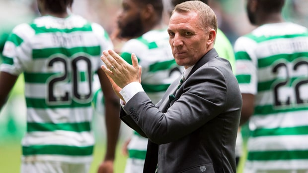 Brendan-Rodgers-Celtic-manager-min