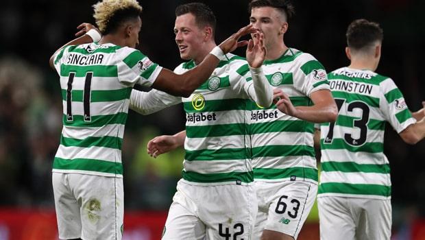 Callum-McGregor-Celtic-Europa-League-min
