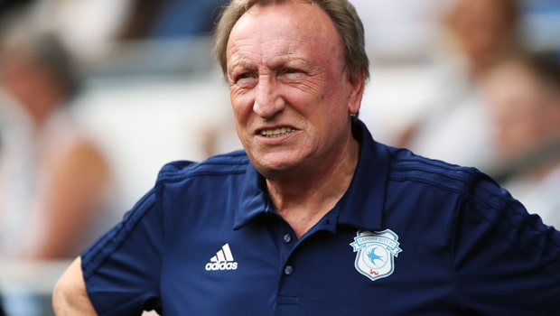 Cardiff-City-manager-Neil-Warnock-min