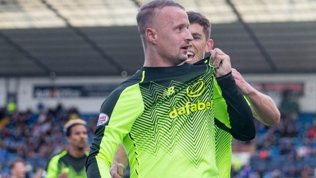 Celtic-striker-Leigh-Griffiths-min