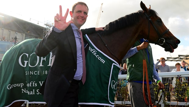 Charlie-Appleby-and-Quorto-Horse-Racing-Dewhurst-Stakes-min