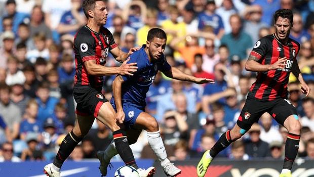 Chelsea-forward-Eden-Hazard-min