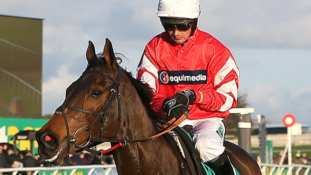 Coneygree-Horse-Racing-min