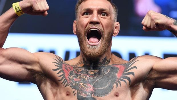 Conor-McGregor-UFC-MMA-min