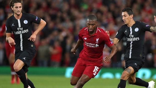Daniel-Sturridge-Liverpool-striker-Champions-League-min