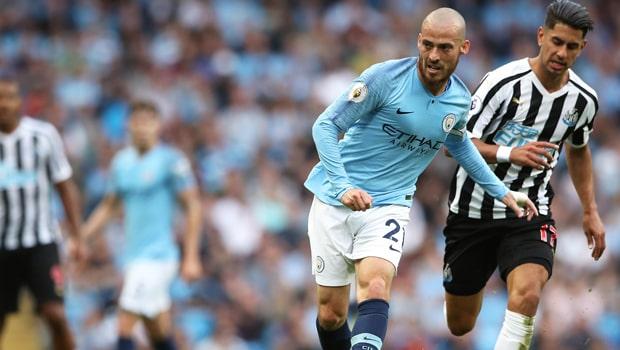 David-Silva-Manchester-City-star-min