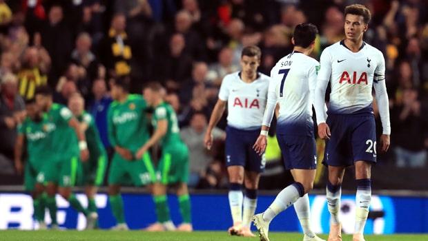 Deli-Alli-Tottenham-Hotspurs-Football-min