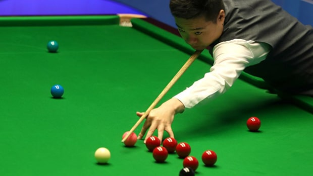 Ding-Junhui-Snooker-Shanghai-Masters-min