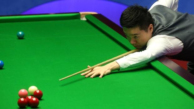 Ding-Junhui-Snooker-Six-Red-World-Championship-min