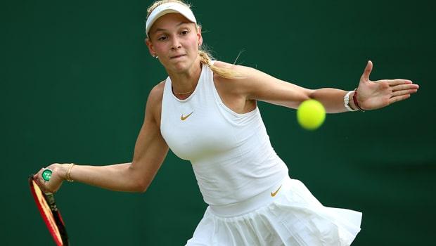 Donna-Vekic-Tennis-Pan-Pacific-Open-min