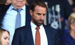 England-boss-Gareth-Southgate-UEFA-Nations-League-min
