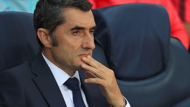 Ernesto-Valverde-Barca-min