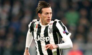 Federico-Bernardeschi-Juventus-Champions-League-min