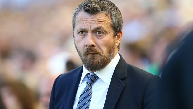 Fulham-manager-Slavisa-Jokanovic-min