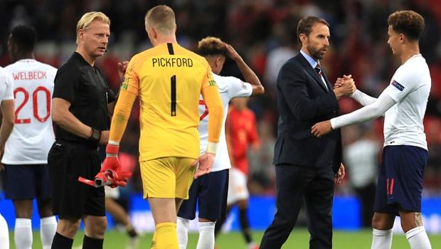 Gareth-Southgate-England-boss-min