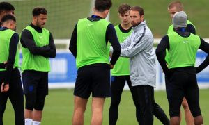 Gareth-Southgate-England-manager-UEFA-Nations-League-min