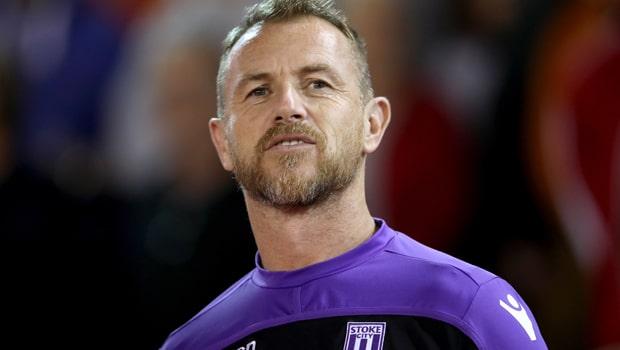 Gary-Rowett-Stoke-City-coach-min