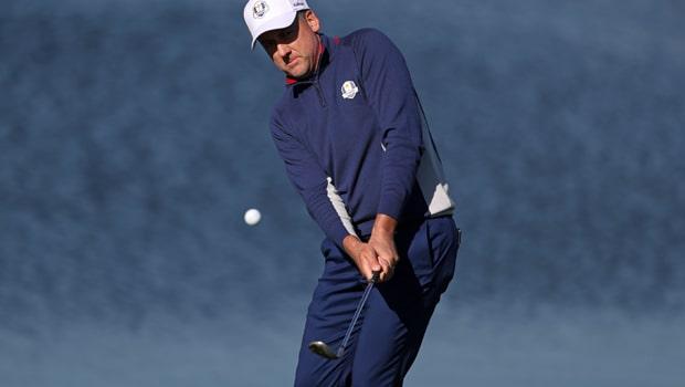 Ian-Poulter-Golf-Ryder-Cup-min