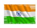 Link Dafabet India