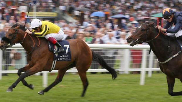 James-Garfield-Horse-Racing-min
