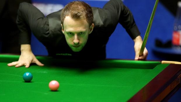 Judd-Trump-Snooker-China-Championship-min