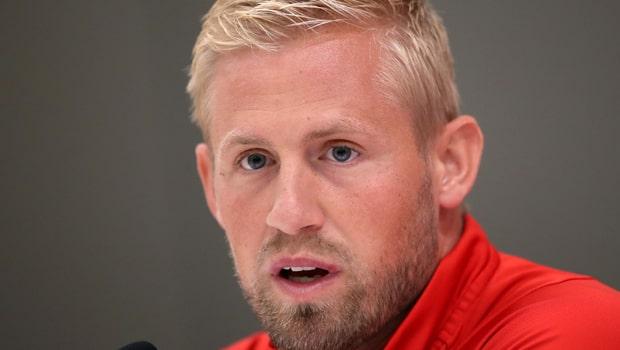 Kasper-Schmeichel-Denmark-goalkeeper-UEFA-Nations-League-min