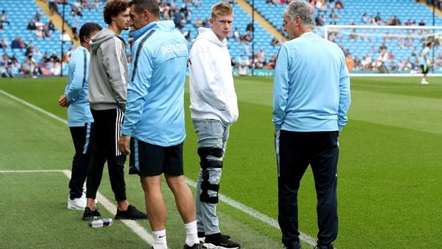 Kevin-De-Bruyne-Manchester-City-min