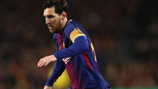 Lionel-Messi-Barca-min
