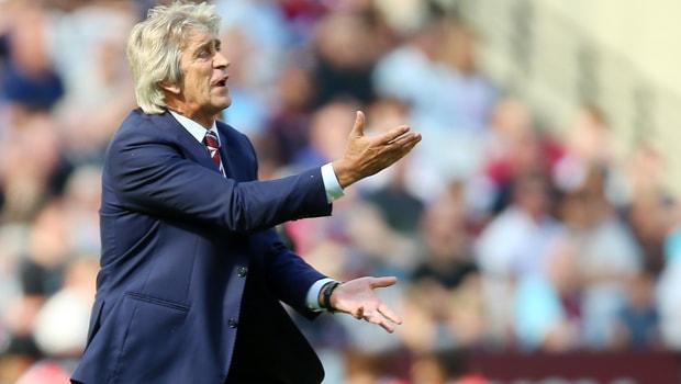 Manuel-Pellegrini-West-Ham-United-manager-min