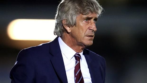 Manuel-Pellegrini-West-Ham-United-min