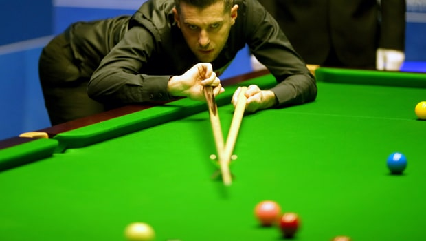 Mark-Selby-Snooker-China-Championship-2018-min