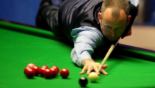 Mark-Williams-snooker-Six-red-World-Championship-min