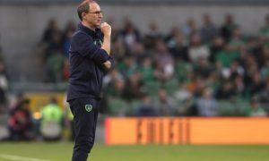 Martin-O-Neill-after-Ireland-mauling-min