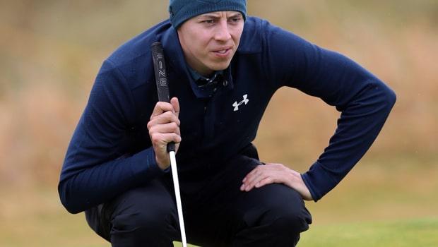 Matthew-Fitzpatrick-Golf-Ryder-Cup-min