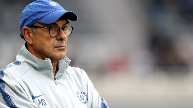 Maurizio-Sarri-Chelsea-manager-min