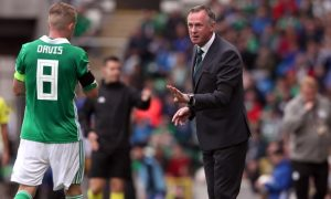 Michael-O-Neill-Northern-Ireland-coach-UEFA-Nations-League-min