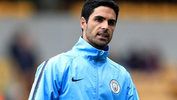 Mikel-Arteta-Manchester-City-min