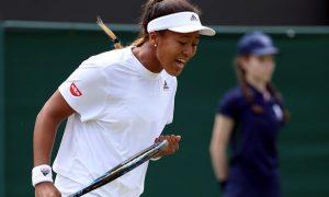 Naomi-Osaka-Tennis-US-Open-min