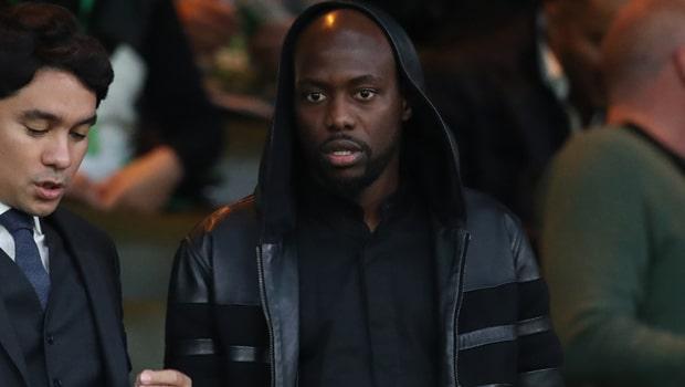 New-Celtic-midfielder-Youssouf-Mulumbu-min