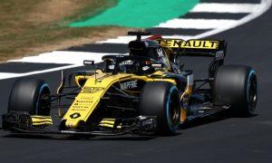 Nico-Hulkenberg-F1-Russia-Grand-Prix-min