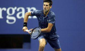 Novak-Djokovic-Tennis-US-Open-min