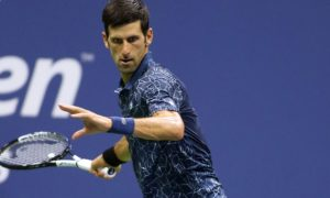 Novak-Djokovic-Tennis-US-Open-min